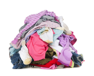 laundry_pile1.jpg